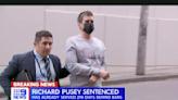 澳洲辱警案判10個月 各界認判太輕
