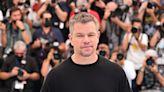 "Matt Damon comments on ""diversity"" resurface in wake of ""f*****"" admission"