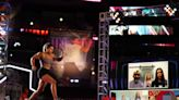 Exclusive: Watch first 14 minutes, see photos from new 'American Ninja Warrior' season