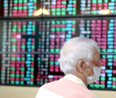 投信尬外資 台股量縮整理 主流是「它」 - 工商時報