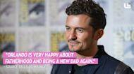 Miranda Kerr: I'm 'So Happy' Orlando Bloom Found Love With Katy Perry
