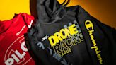 Drone Racing League Seeks New Heights with BodyArmor, Champion, Respawn Pacts
