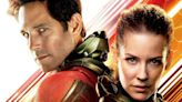 Ant-Man 3 Release Date Delayed Five Months