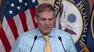 Pelosi rejects Republican bid to sabotage 1/6 committee with Jim Jordan