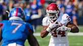 Tale of the Tape: How do the Sooners and Jayhawks stack up statistically?