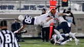 Who are the experts picking in Penn State's matchup vs. Illinois?