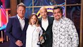 'MasterChef: Legends' Names Its Season 11 Grand Prize Winner