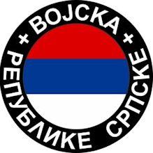 Bosnian War