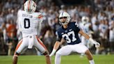 Is Penn State still a quality loss for the Auburn Tigers?