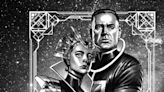 DC's World of Krypton To Reveal True Story of Kal-El, Zod, Kara