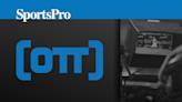 OTT Newsletter 23/09: DAZN and BT Sport… some thoughts - SportsPro