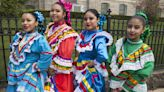 What is Cinco de Mayo? Meaning explained