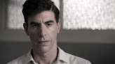 'The Spy' Trailer: Sacha Baron Cohen Goes Dramatic in Netflix's Espionage Limited Series