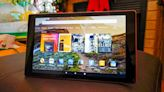 Our favorite affordable tablet is hugely discounted for Black Friday 2020