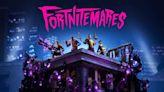 Fortnite Reveals Fortnitemares Week 3 Skin Cards
