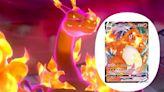 How To Build A Pokémon TCG Deck Around Your Favorite Card