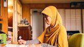「好書伴計畫」助移工學習 One-Forty摘東⽅設計界奧斯卡金獎