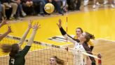 Wyoming Cowgirls volleyball begins Mountain West title chase Thursday