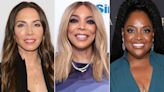 Whitney Cummings and Sherri Shepherd to Guest Host Wendy Williams Show amid Williams' Health Issues