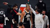 Report: Clippers Competing With Heat, Warriors, and Pacers for Nicolas Batum