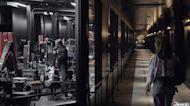 JR東日本燕三條工廠見學旅 EP01 在新潟品味職人文化 見證好設計的誕生