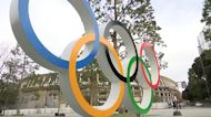 Olympic organisers must be flexible if coronavirus vaccine not found in time, experts say