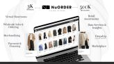 Lightspeed to Acquire NuOrder and Ecwid for Close to $1B