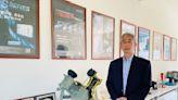 維恩代理日本Hitachi日立高效能空壓機 潔淨節能 - 工商時報