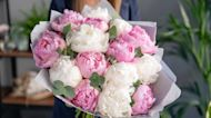 Flower delivery industry saw boom amid pandemic