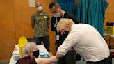 Scientists urge UK to prep rapid return of COVID measures