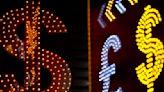 Debt Ceiling Debacle Threatens Fireworks in U.S. Money Market By Bloomberg