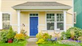 7 Easy Home Renovations for $5,000 or Less