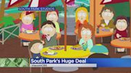 'South Park' Brings 14 New Movies To Paramount+, 3 More Seasons On Comedy Central