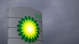 Exclusive-Gas Crisis Helps to Land BP $500 Million Windfall