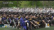 I-Team Helps Endicott College Graduates Who Almost Weren't Named At Commencement