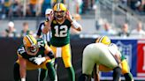 10 takeaways from Packers' humbling 38-3 defeat to Saints in season opener