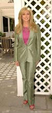 Morgan Fairchild