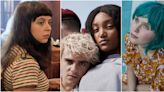 10 Coming-Of-Dramas To Watch If You Like We Are Who We Are