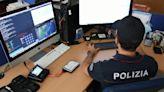 Pedopornografia online, 13 arresti in tutta Italia