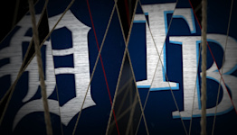 Tigers vs. Rays Highlights