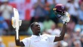 South Africa v West Indies: How to watch Cricket World Cup on TV and live stream online
