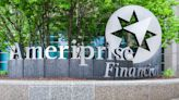 Ameriprise Financial Delivers On Client Expectations To Lead Most Trusted Wealth Managers