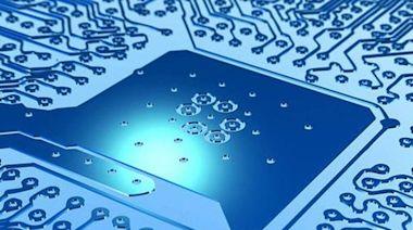 全球晶片短缺 台灣三大廠商作出破天荒舉動…