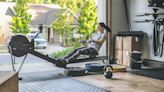 Where to find affordable rowers