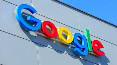 What's in the Offing for Alphabet's (GOOGL) Q3 Earnings?