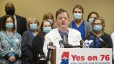 Petitioning starts for plan to expand Mississippi Medicaid