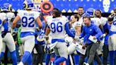 Rams, Matthew Stafford ace test, beat Super Bowl champion Bucs