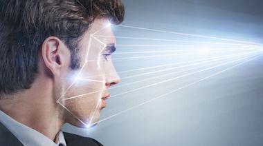 花費高達9億美元資金研發的「情緒識別」演算法被研究員宣告將以失敗收場? - 明日科學新媒體