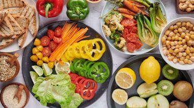 升糖指數|低GI飲食可以減肥? - Price 最新情報