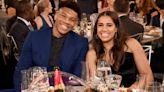 Photos: Meet Giannis's Girlfriend, Mariah Riddlesprigger